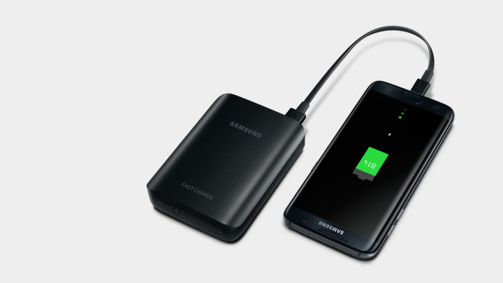 galaxy-s7-battery-pack-720x405
