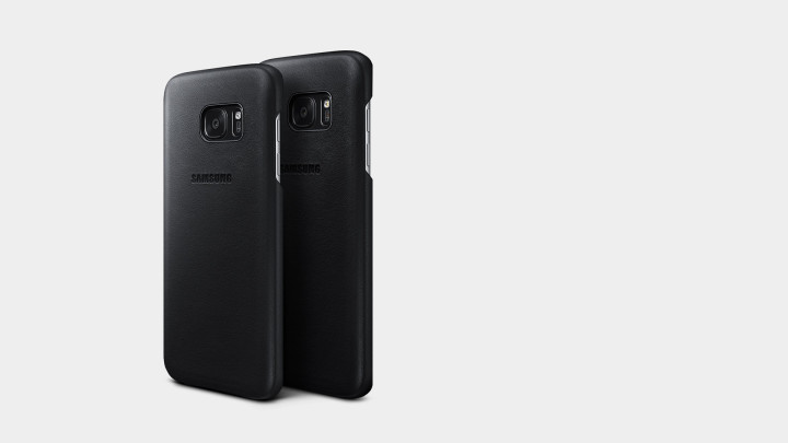 galaxy-s7-leather-cover-720x405