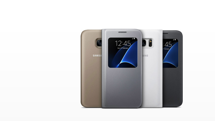 galaxy-s7-s-view-cover-720x405