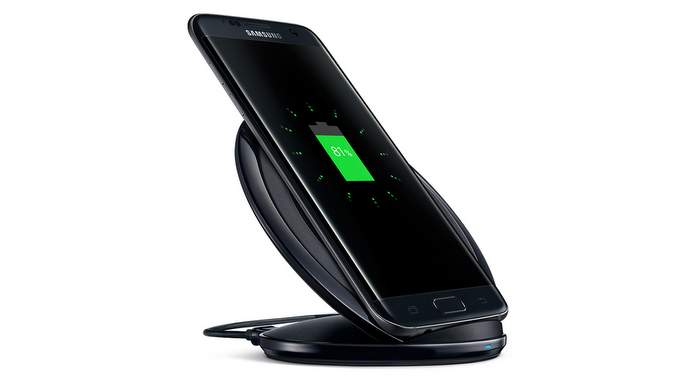 galaxy-wireless-charging