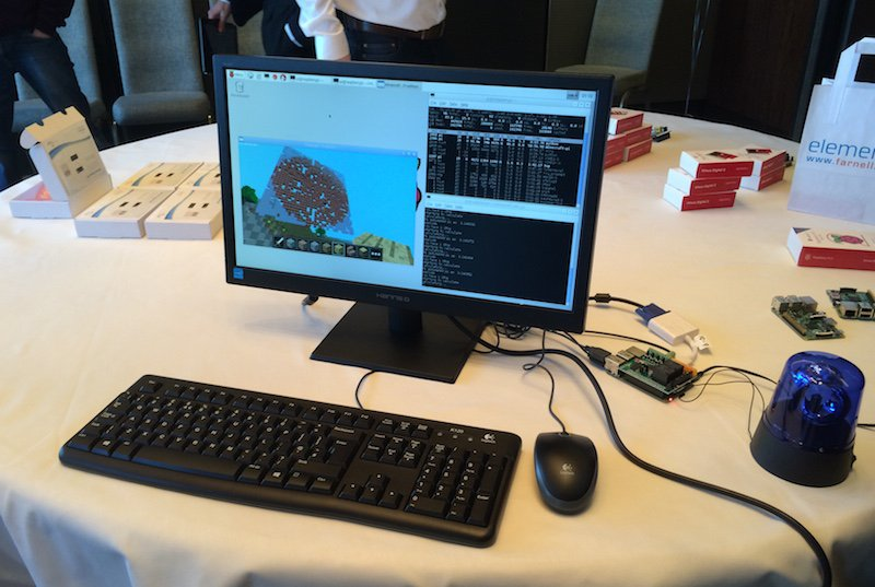 rpi2_at_work