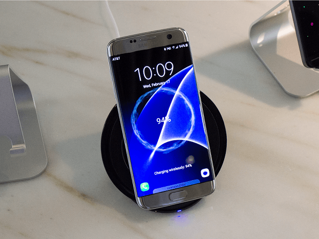 s7-edge-wireless-charging2