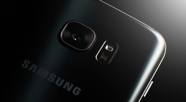 Samsung-Galaxy-S7-and-S7-Edge-Review