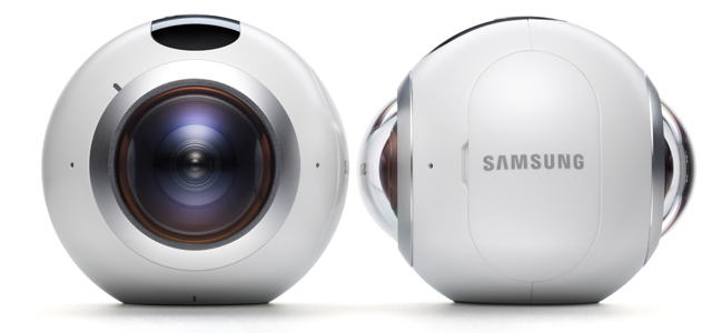 Samsung-Gear-360-Virtual-Reality-Accessory-official-at-MWC