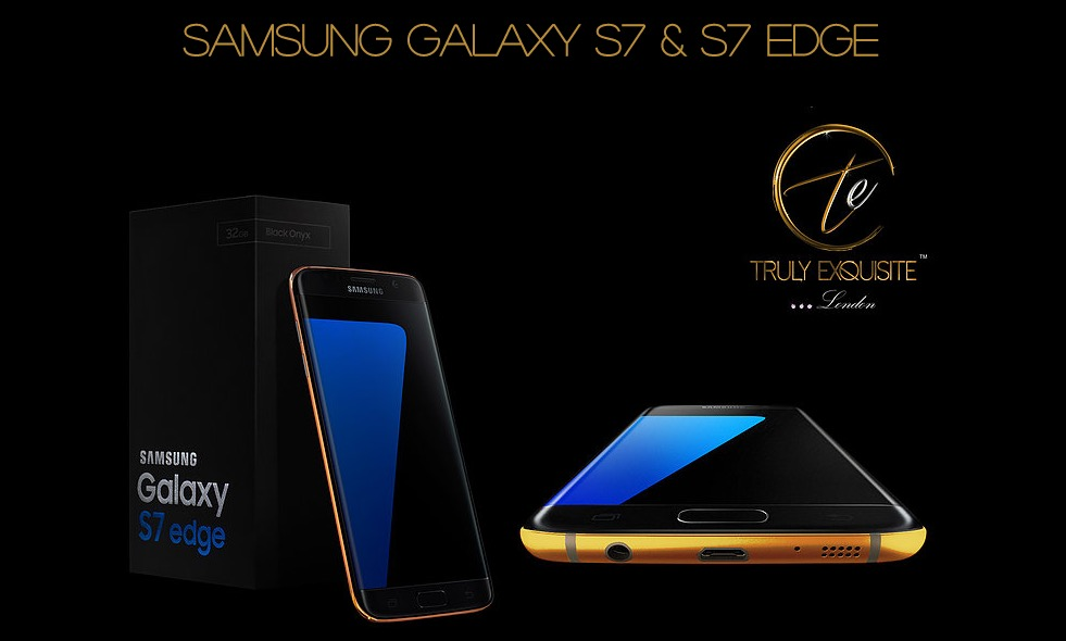 s7-gold-1
