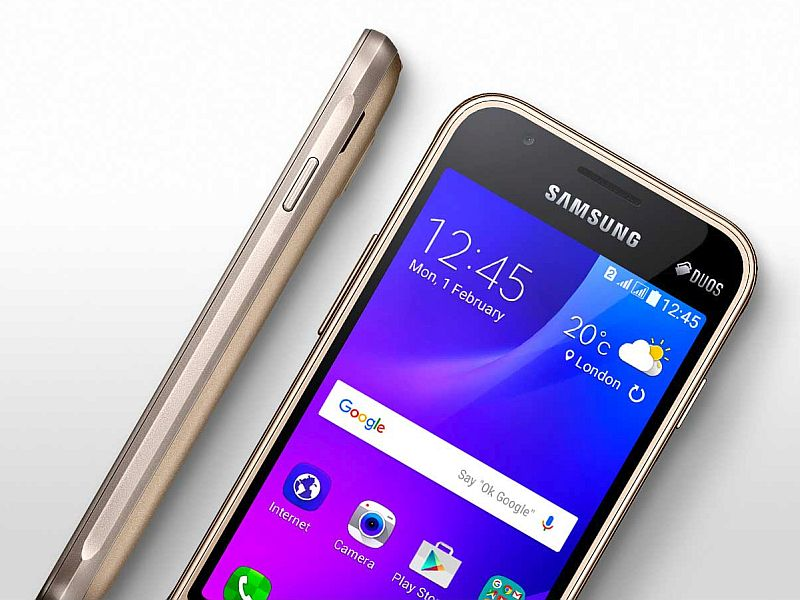 descargar firmware samsung galaxy j1 mini