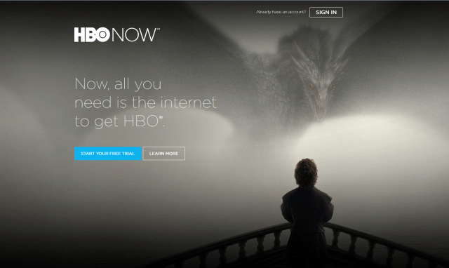 hbo-now-640x382