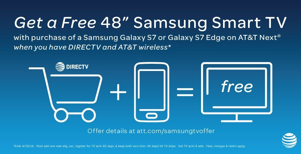 Buy-a-Samsung-Galaxy-S7-and-get-a-free-Smart-TV-from-AT-ampT-1000x512