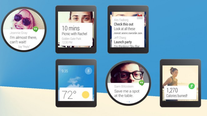 android-wear-header-002-664x374