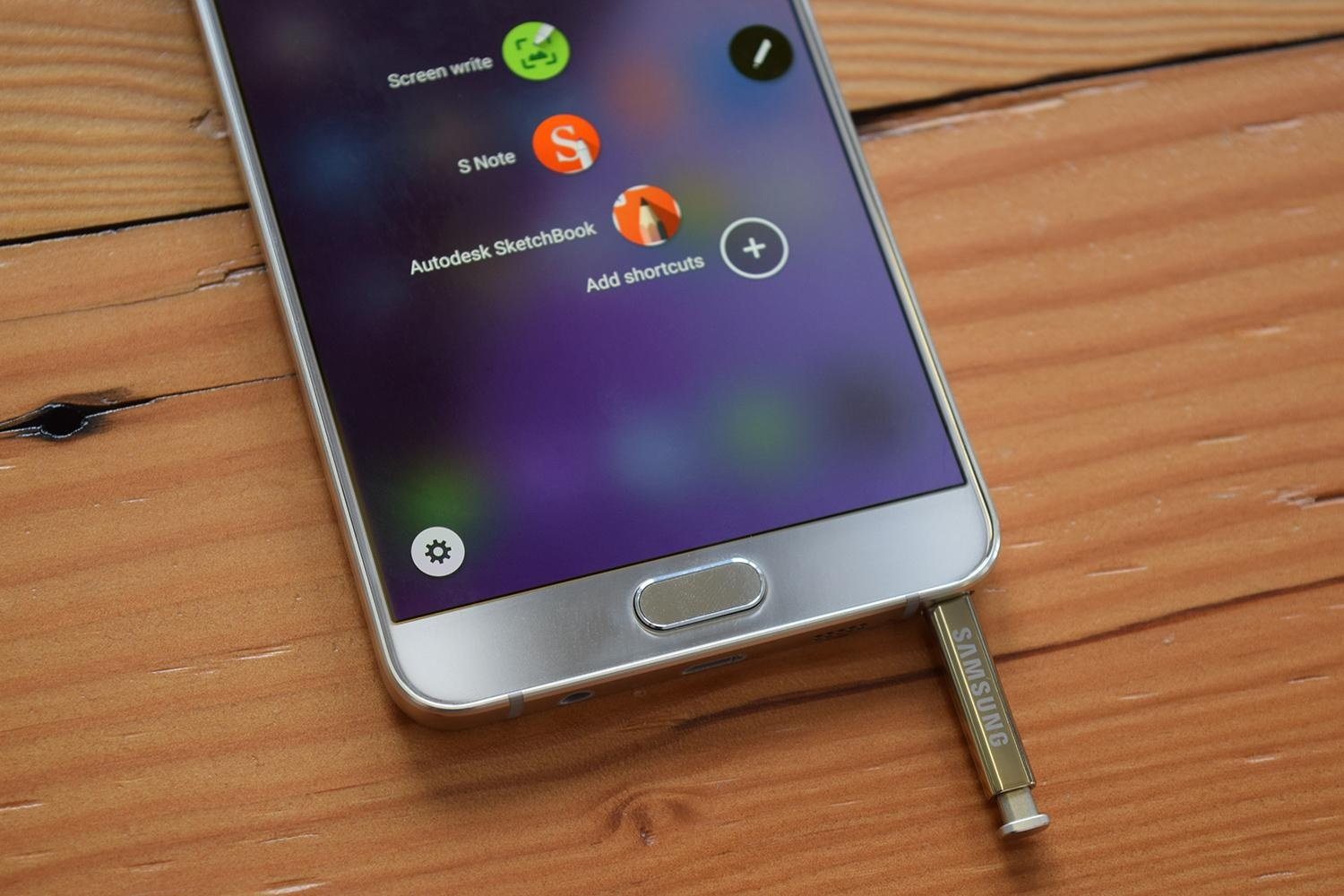samsung-galaxy-note-5-review-2-1500x1000