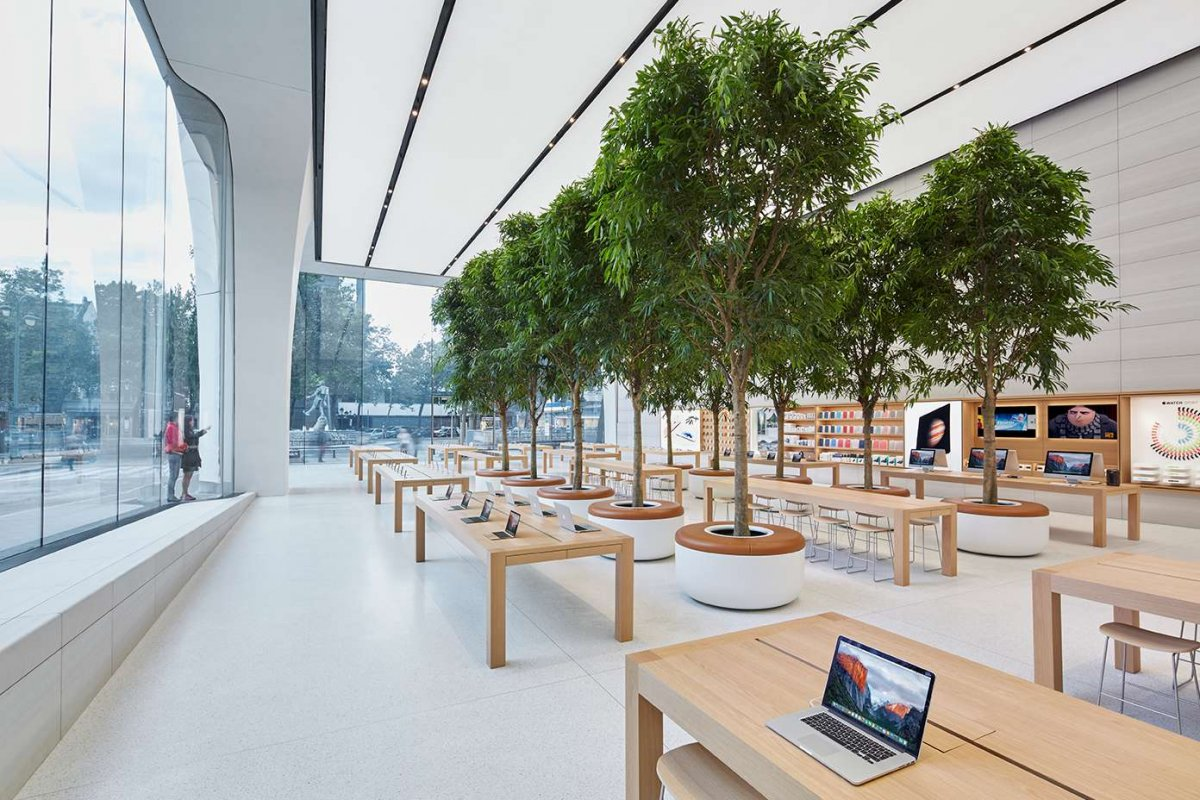 apple-store-brussels-3