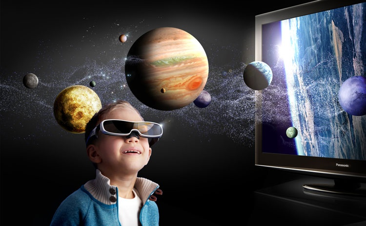 kid-active-3d-glasses-750x465