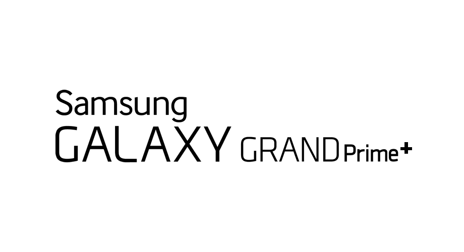 samsung releases the galaxy grand prime