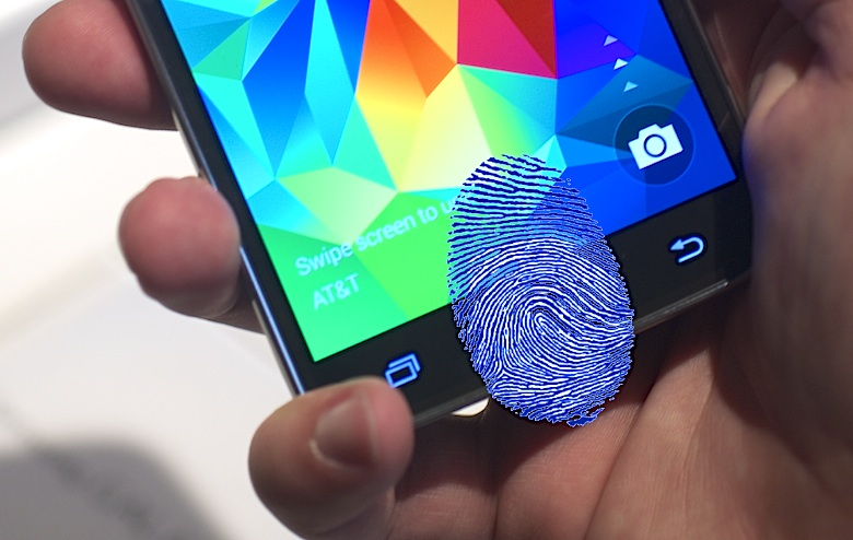 galaxy-s-5-fingerprint