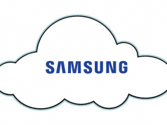 Samsung Cloud coming on PC next year