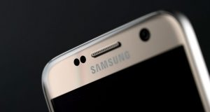 Samsung Galaxy S8 launching on April 18?