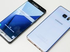 Samsung confirms Galaxy Note 8