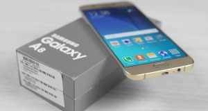 Galaxy J5 and A8 receive February security patch
