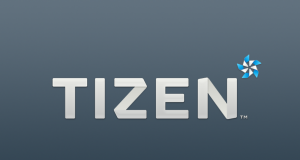 Linux based Tizen 4.0 coming this September