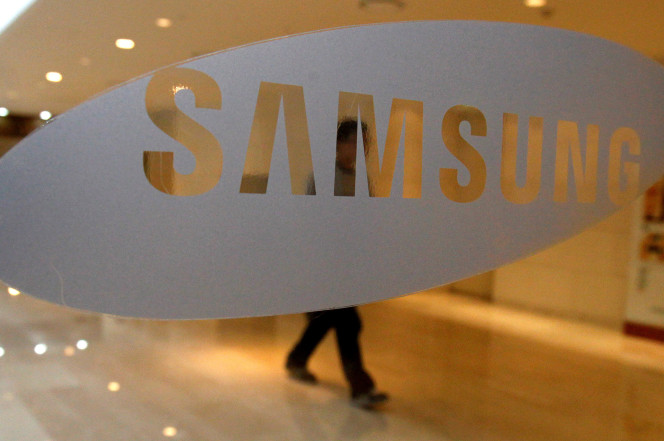 Can Samsung still pull out from jail?