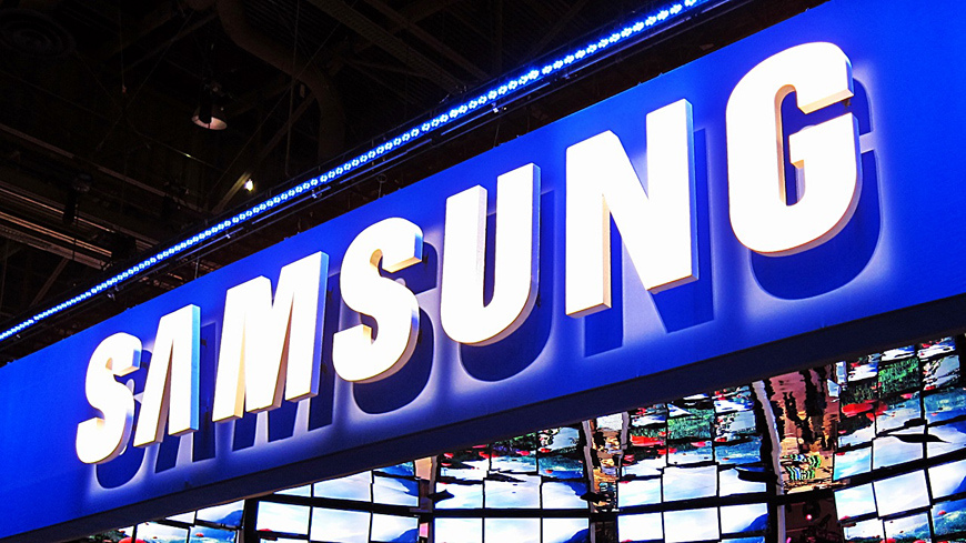 Samsung putting together new quality control team