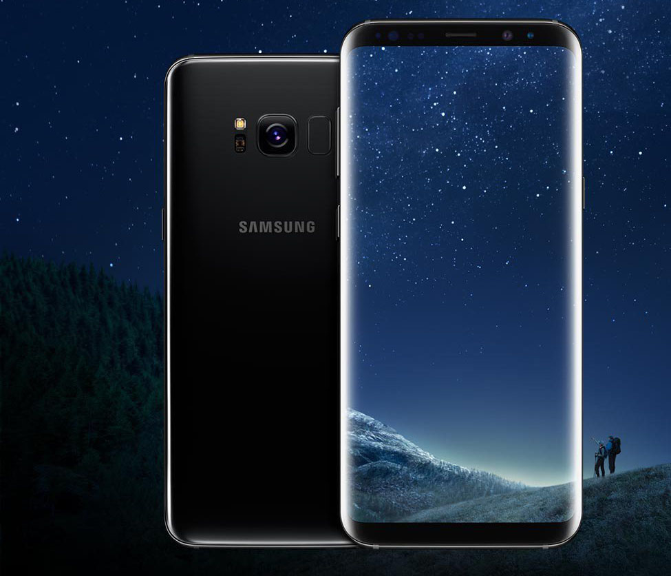 Galaxy S8 with 6GB RAM variant cost revealed