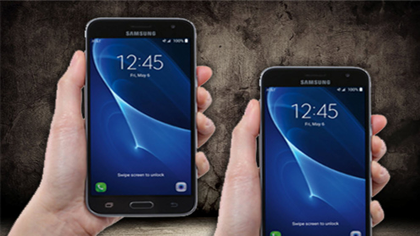 This is how to Network Unlock your Samsung Galaxy Express 3 cell phone from any GSM network such as Telus, Rogers, Bell and AT&T. When you insert a SIM card that is not from the original carrier, your device will ask for the