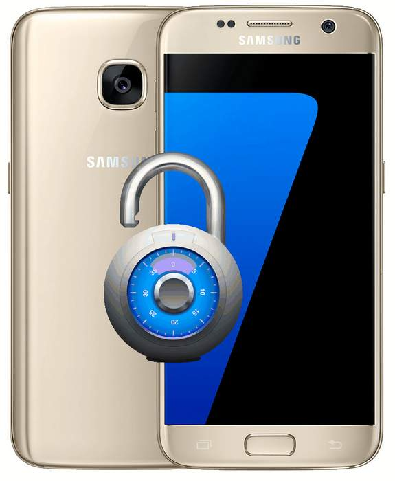 How to Unlock Galaxy S7 for Free - Samsung Rumors
