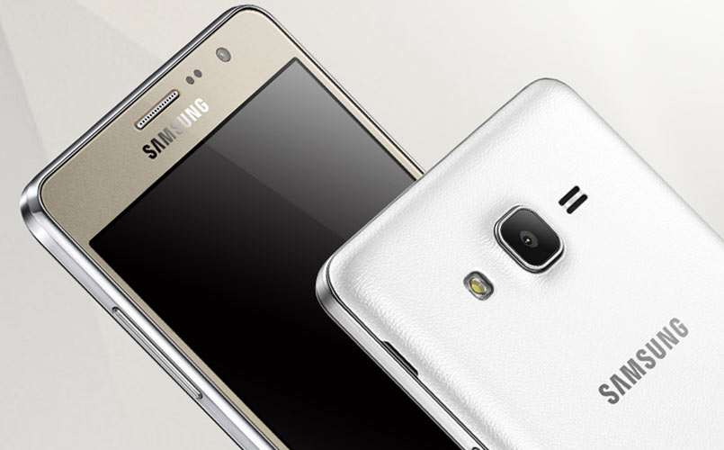 brand new Galaxy ON series devices to be launched in India unknown