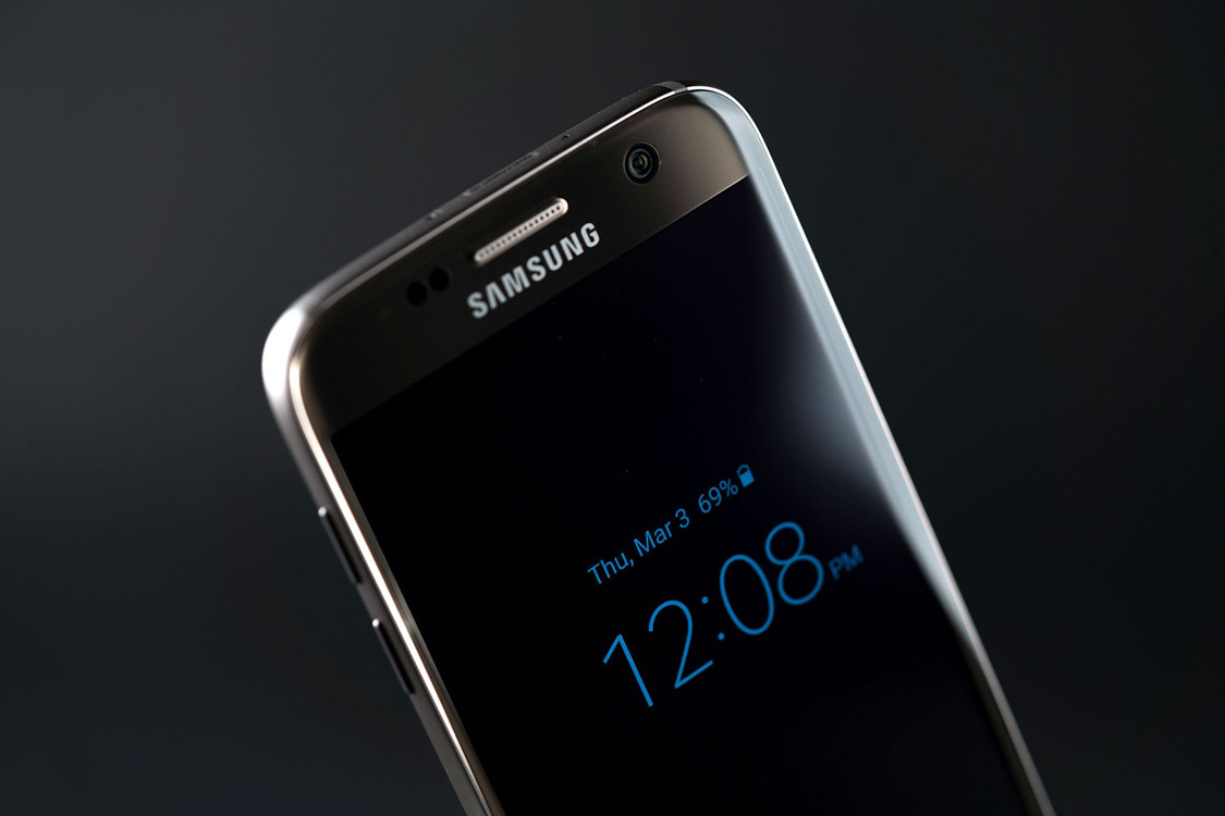 Galaxy S9 getting new leaks about the screen size