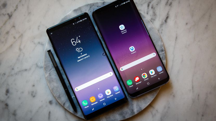 Note 8 to be available on September 25 in India