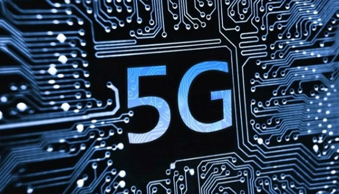 Samsung to strengthen with the 5G technology