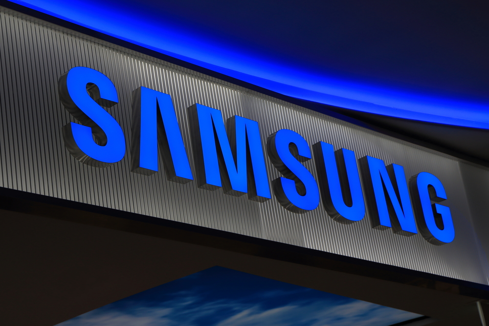 Samsung might support the banking pop-ups by mid-2018