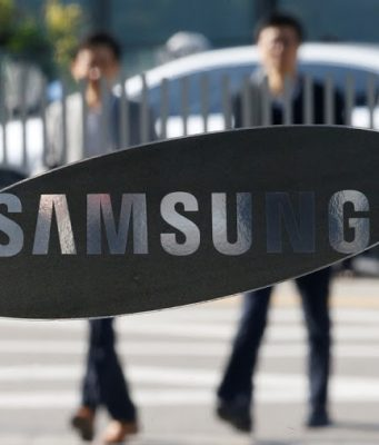 Samsung to start Z-SSD manufacturing
