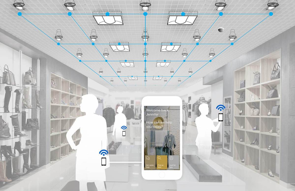Samsung could launch smart building IoT system