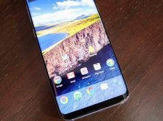 5 Galaxy S8 & S8+ Tricks you Must Know - Samsung Rumors