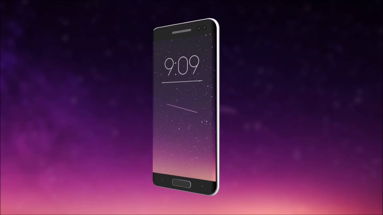 Samsung are probably working on two Galaxy S9 models